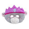 masque-princesse-histoire-d-ours-24502.jpg