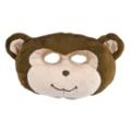 masque-singe-histoire-d-ours-24507.jpg