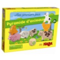 mes-premiers-jeux--pyramide-d-animaux-haba-24671.jpg