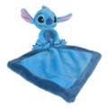 Disney Doudou Stitch