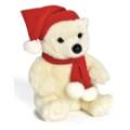 ours-polaire-bonnet-echarpe-25cmh_7138.jpg