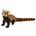 panda-roux-assis-35cml_24008.jpg