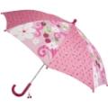 parapluie_31579.jpg