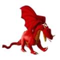 peluche-dragon-rouge--70-cm-anima-24381.jpg