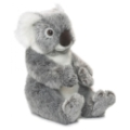 peluche-koala--22-cm-wwf-24142.jpg