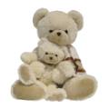 peluche-ours-avec-bebe-beige--53-cm-nicotoy-24799.jpg