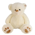 peluche-ours-beige--100-cm-nicotoy-25076.jpg