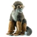 peluche-singe-ecureuil--20-cm-anima-24034.jpg