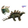 peluche-stegosaurus--40-cm-anima-24104.jpg