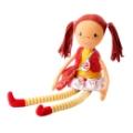 poupee-olga-cirque-lilliputiens-24896.jpg