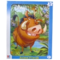 puzzle-10-pieces-pumba-et-timon-mb-24215.jpg