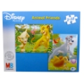 puzzle-2x35-pieces-animal-friends-mb-24220.jpg