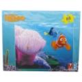 puzzle-60-pieces-le-monde-de-nemo-mb-24244.jpg