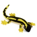 salamandre-jaune-noire-35cml_28365.jpg