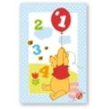 tapis-ludique-winnie-80x120-cm-fun-house-24532.jpg