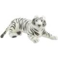 tigre-blanc-couche-100cml_7069.jpg