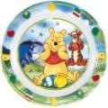 winnie-assiette-plate-21-cm_18526.jpg