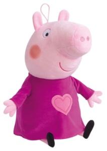 Housse de Pyjama Peppa Pig