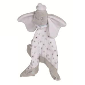 Doudou Lange Dumbo