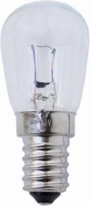 Ampoule E14 12V 10W pour Lanterne Magique