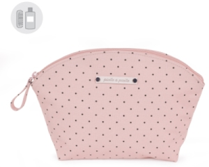 Trousse de Toilette Rose Triana