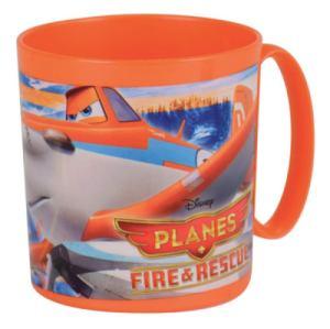 Mug Planes