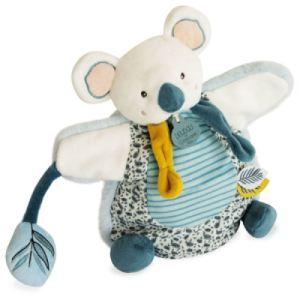 Marionnette Koala Yoca
