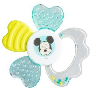 Anneau de Dentition Mickey Little One