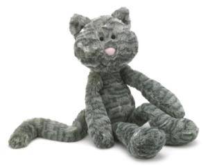 Peluche Chat Merrydays 41 cm