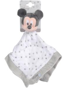 Doudou Lange Mickey