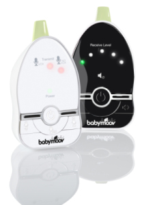 Babyphone Easy Care