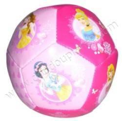 Ballon Princesses