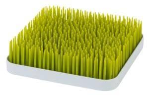 Egouttoir Gazon Vert Grass