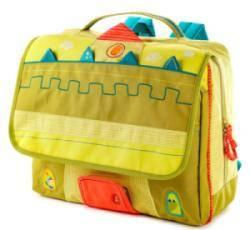 Cartable Dragon Walter