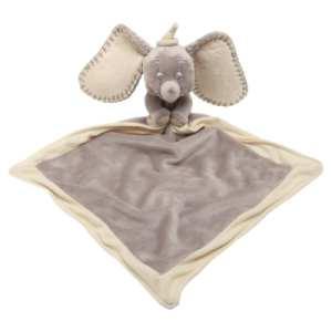 Doudou Dumbo