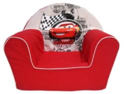 Fauteuil Cars Racing