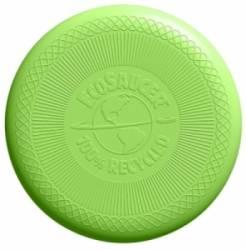 Frisbee Vert