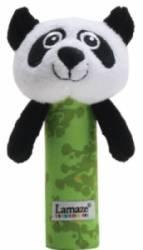 Hochet Allongé Panda