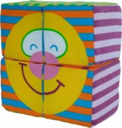 Le Cube Puzzle Youpi Pop
