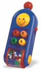 Mon Premier Téléphone Portable