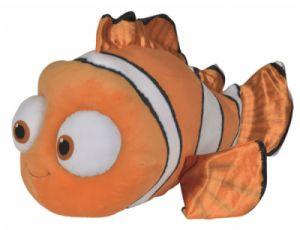 Peluche Nemo - 50 cm