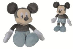 Peluche Mickey Tonal - 25 cm