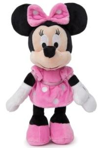 Peluche Minnie Core - 25 cm