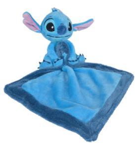 Doudou Stitch