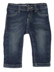 Pantalon Jeans Ayers 24 mois