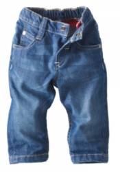 Pantalon Jeans Aydan Garçon 18 Mois