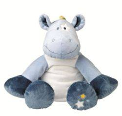 Peluche Cheval Lucien Small