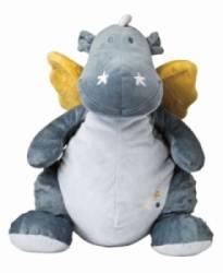 Peluche Dragon Victor Small