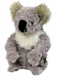 Peluche Koala -15 cm