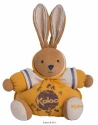 Peluche Lapin Earth Sweet Life